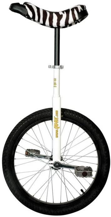 Monociclo Qu-Ax20 Luxus