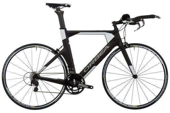 Bicicletas de Triatlón - Bike Life