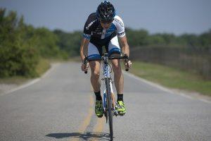 ropa de ciclismo para hombre